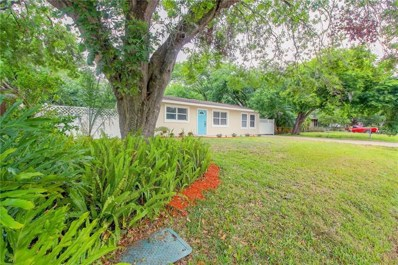 1199 Willis Avenue, Sarasota, FL 34232 - MLS#: A4400598