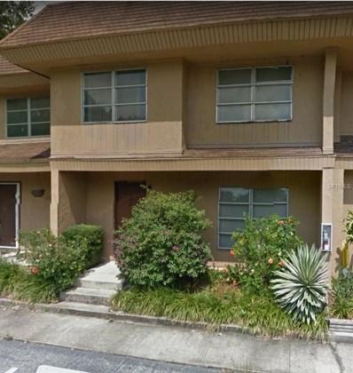 406 Barlow Avenue UNIT 65, Sarasota, FL 34232 - MLS#: A4400649