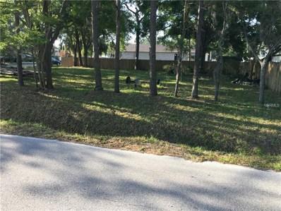 Walnut Avenue, Sarasota, FL 34234 - MLS#: A4400681