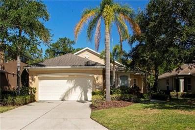 7440 Sea Island Lane, University Park, FL 34201 - MLS#: A4400701