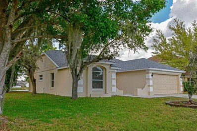 4905 14TH Avenue E, Bradenton, FL 34208 - MLS#: A4400702