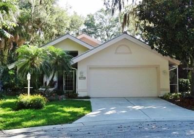5719 Renzo Lane, Sarasota, FL 34243 - MLS#: A4400708