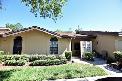 4605 Morningside UNIT 28, Sarasota, FL 34235 - MLS#: A4400731
