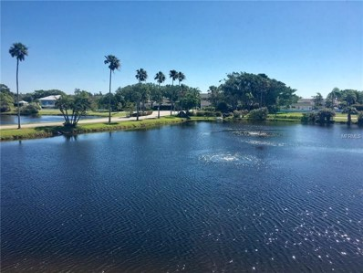 870 Audubon Drive UNIT 870, Bradenton, FL 34209 - MLS#: A4400736
