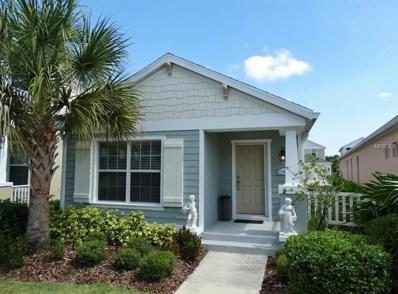 12594 Shimmering Oak Circle, Venice, FL 34293 - MLS#: A4400741