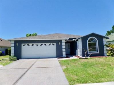 3015 58TH Terrace E, Bradenton, FL 34203 - MLS#: A4400793