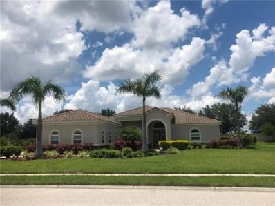 380 165TH Court NE, Bradenton, FL 34212 - MLS#: A4400801