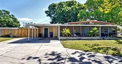6327 Wellesley Drive, Bradenton, FL 34207 - MLS#: A4400901