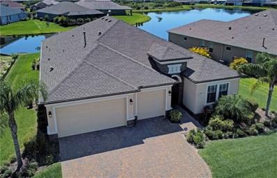 617 Rosemary Circle, Bradenton, FL 34212 - MLS#: A4400921
