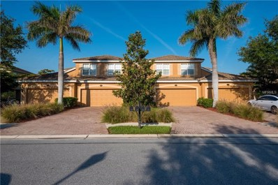 322 Winding Brook Lane UNIT 103, Bradenton, FL 34212 - MLS#: A4400990