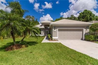 6423 Berkshire Place, University Park, FL 34201 - MLS#: A4400996