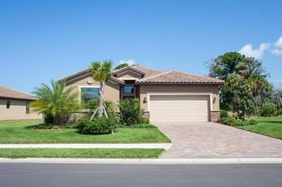 7143 Marsh View Terrace, Bradenton, FL 34212 - MLS#: A4401040