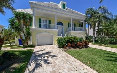 675 Penfield Street, Longboat Key, FL 34228 - MLS#: A4401045