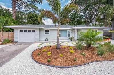 1905 Siesta Drive, Sarasota, FL 34239 - MLS#: A4401242