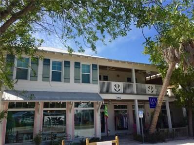 216 Pine Avenue, Anna Maria, FL 34216 - MLS#: A4401267
