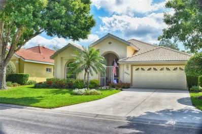 6249 Donnington Court, Sarasota, FL 34238 - MLS#: A4401291