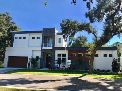 612 Bellora Way, Sarasota, FL 34234 - MLS#: A4401293