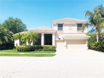 7021 Scrub Jay Drive, Sarasota, FL 34241 - MLS#: A4401331