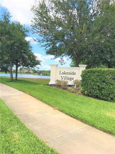 3707 45TH Terrace W UNIT 106, Bradenton, FL 34210 - MLS#: A4401363