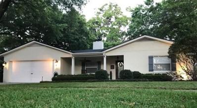 1915 Gerda Terrace, Orlando, FL 32804 - MLS#: A4401389