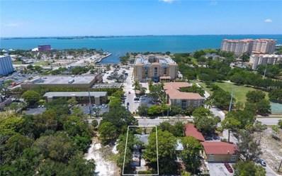 1062 Cocoanut Avenue, Sarasota, FL 34236 - MLS#: A4401391