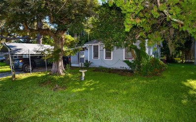 1715 Pattison Avenue, Sarasota, FL 34239 - #: A4401396