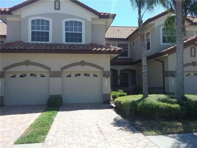 8225 Miramar Way UNIT 103, Lakewood Ranch, FL 34202 - #: A4401432