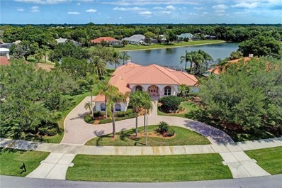 7648 Donald Ross Road W, Sarasota, FL 34240 - MLS#: A4401471