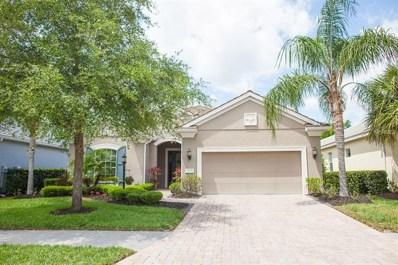 7278 Lismore Court, Lakewood Ranch, FL 34202 - MLS#: A4401485