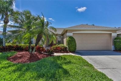 4926 Avon Lane, Sarasota, FL 34238 - MLS#: A4401511