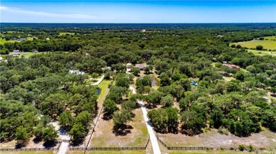 16721 County Road 675, Parrish, FL 34219 - MLS#: A4401548