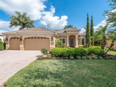 4515 Tuscana Drive, Sarasota, FL 34241 - MLS#: A4401550