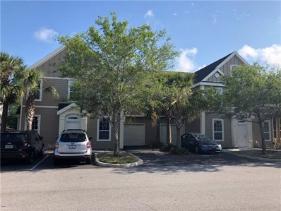 5631 Rosehill Road UNIT 201, Sarasota, FL 34233 - MLS#: A4401564