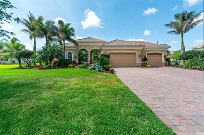 836 148TH Court NE, Bradenton, FL 34212 - MLS#: A4401612