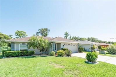 3622 E 78TH, Sarasota, FL 34243 - MLS#: A4401650