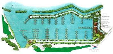 2600 Harbourside Drive UNIT P-12, Longboat Key, FL 34228 - MLS#: A4401660