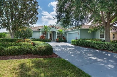 3714 Little Country Road, Parrish, FL 34219 - MLS#: A4401663