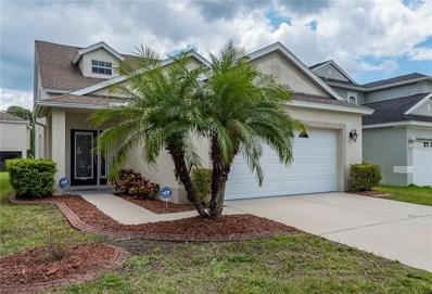 4134 Day Bridge Place, Ellenton, FL 34222 - MLS#: A4401667