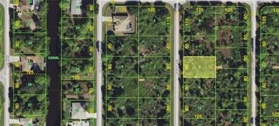208 Portage Street, Port Charlotte, FL 33953 - MLS#: A4401680