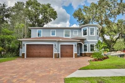 4103 W Inman Avenue, Tampa, FL 33609 - MLS#: A4401707