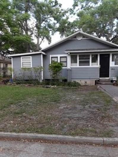 1921 S Maple Avenue, Sanford, FL 32771 - #: A4401713