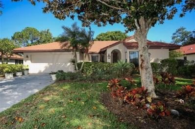 4766 Ringwood Meadow, Sarasota, FL 34235 - MLS#: A4401717