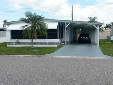 5215 E 4TH Street E, Bradenton, FL 34203 - MLS#: A4401719
