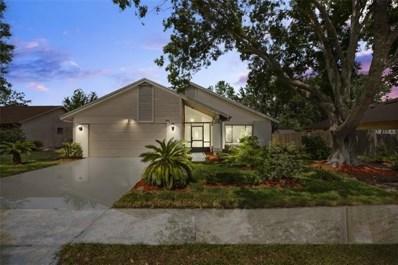 2462 Abalone Boulevard, Orlando, FL 32833 - MLS#: A4401745