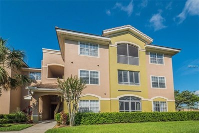 4865 Cypress Woods Drive UNIT 2210, Orlando, FL 32811 - MLS#: A4401752