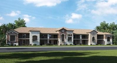 Lakewood Ranch, FL 34211