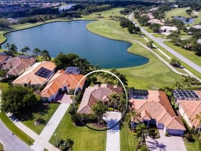 2499 Dick Wilson Drive, Sarasota, FL 34240 - #: A4401766