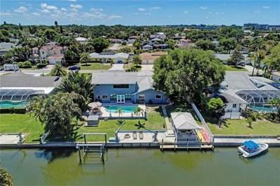 1755 Stanford Lane, Sarasota, FL 34231 - MLS#: A4401824