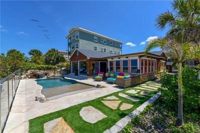 80 Gulf Boulevard UNIT 2, Indian Rocks Beach, FL 33785 - #: A4401838