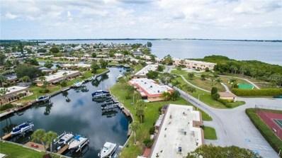 9538 Azure Cove UNIT 9538, Bradenton, FL 34210 - MLS#: A4401854